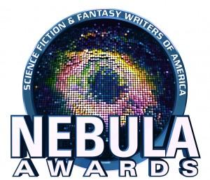The 2018 Nebula Finalists Announced | Brilliant Books