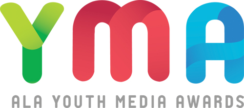 The American Library Association Presents the 2017 Youth Media Awards