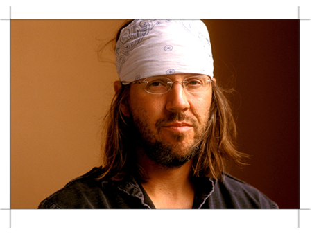 david foster wallace essay television
