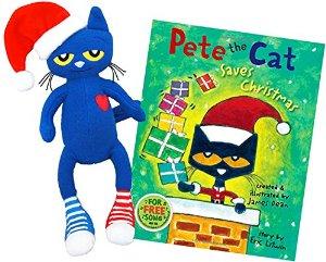Kids Gift Bundles at Brilliant Books