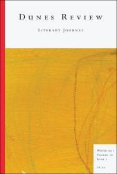 Dunes Review at Brilliant Books